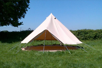 Do you want to wash and waterproof your bell tent? & Do you want to wash and waterproof your bell tent?Boutique Camping ...