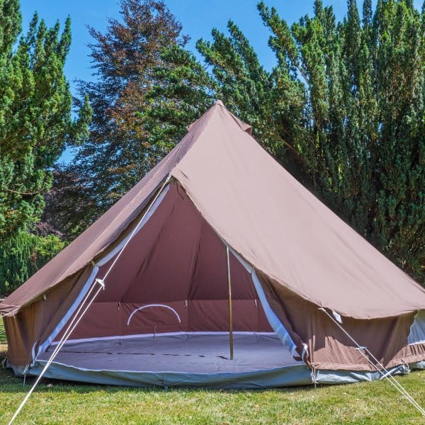 chocolate-brown-tent-with-zipped-in-ground-sheet-p453-2582_image