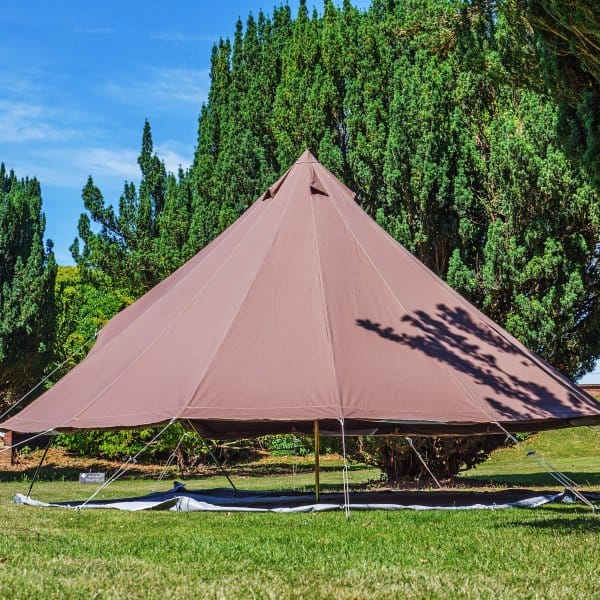 chocolate-brown-tent-with-zipped-in-ground-sheet-p453-2584_image