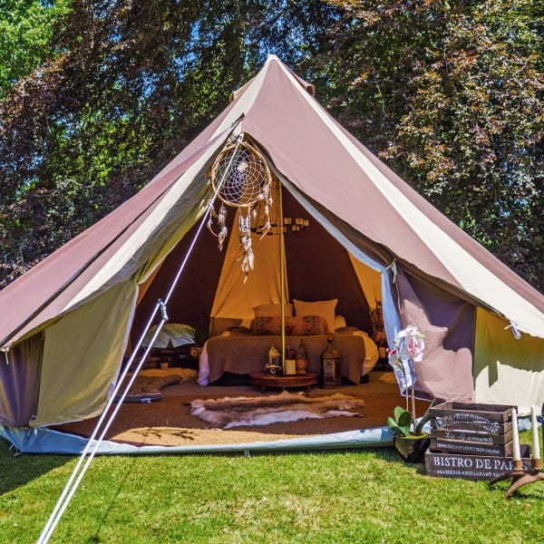 cookies-and-cream-tent-with-zipped-in-ground-sheet-p452-2576_image