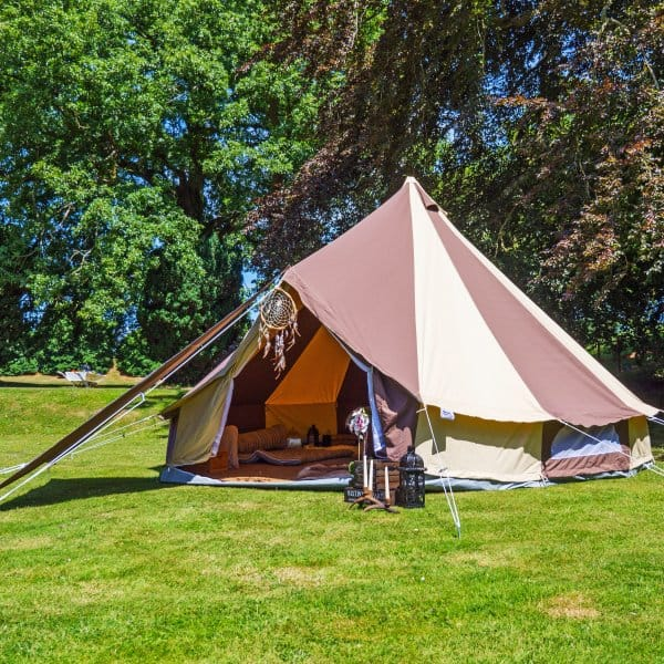cookies-and-cream-tent-with-zipped-in-ground-sheet-p452-2577_image