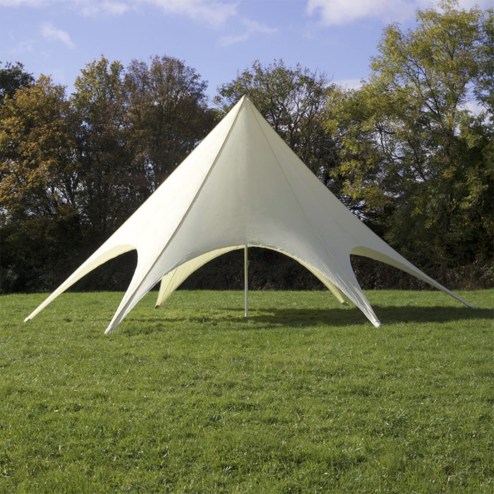 star tent ... & The Star Tent Has Arrived!!! | Boutique Camping BlogBoutique ...