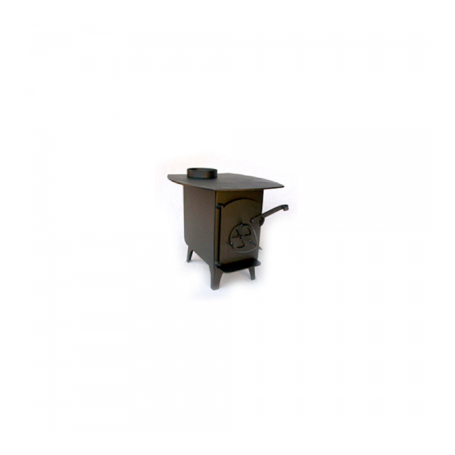 wood stove camping stove propane camping stove wood camp http  www