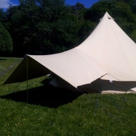 & Sandstone Tent Spares and Maintence