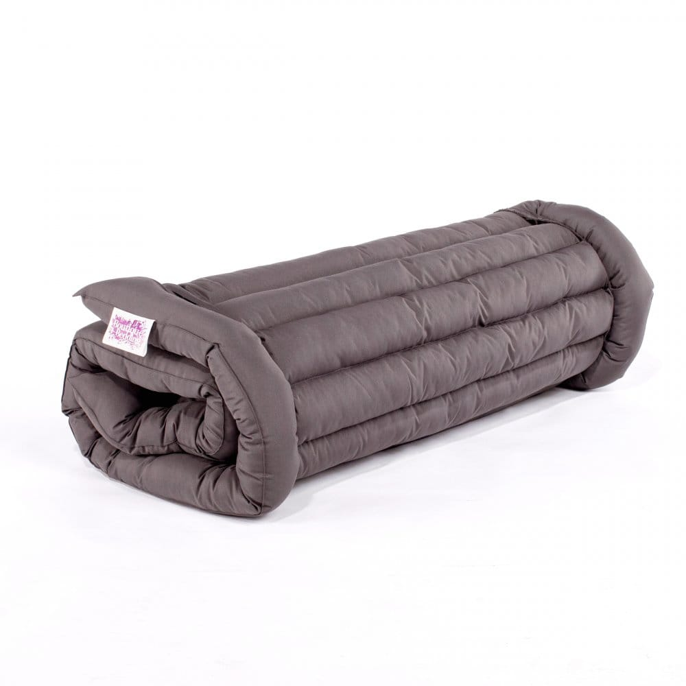 Futon Bed Roll Roselawnlutheran