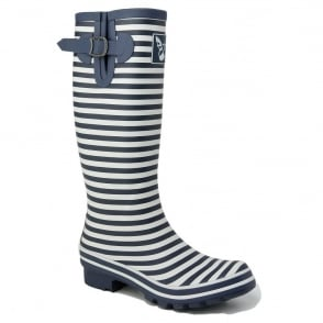 Evercreature Bristol Wellies