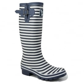 Bristol Wellies