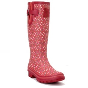 Evercreature Cedar Wellies