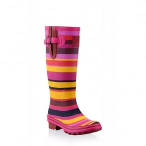 Evercreature Fireline Wellies