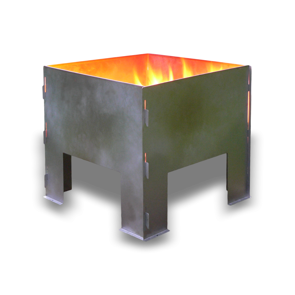 Portable Outdoor Lighting picture on flat packed portable fire pit p114 with Portable Outdoor Lighting, Outdoor Lighting ideas bfde825ee3998312207848ffcdf133bd