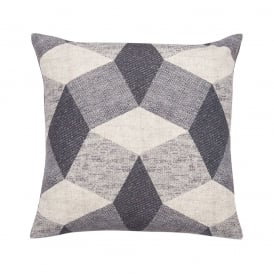 Malini Margo Cushion