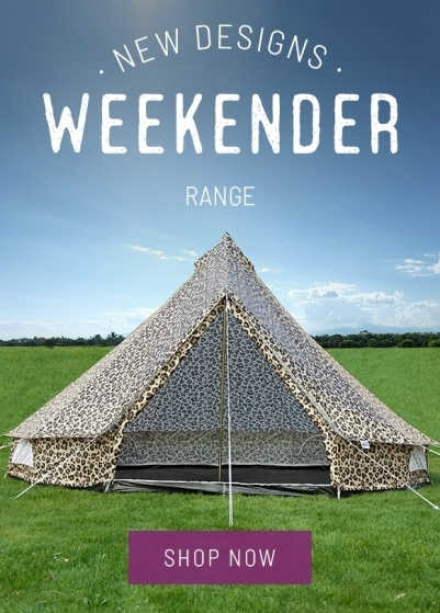 Weekender