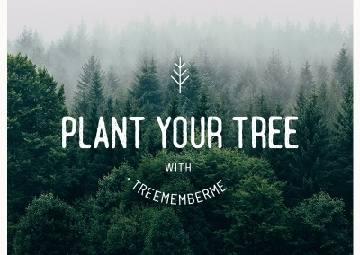 Treememberme Partnership
