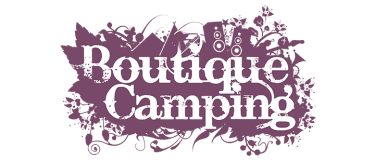 Boutique Camping®