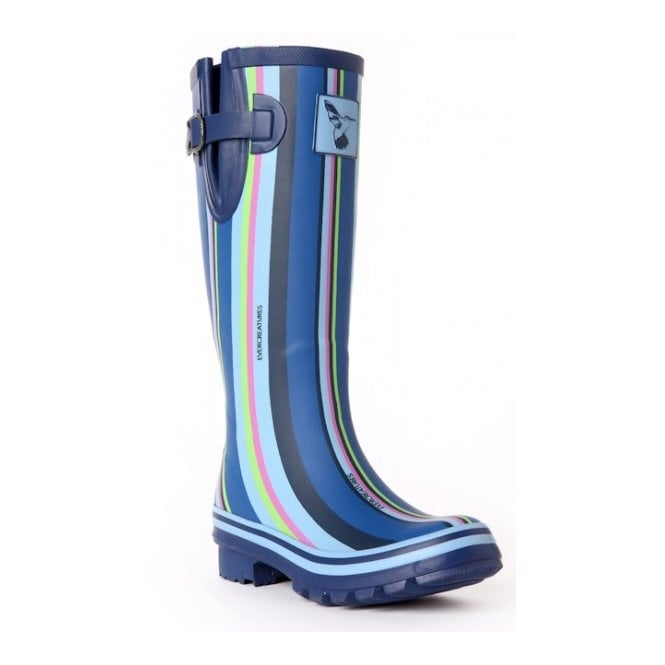 Mother Of Love Wellies