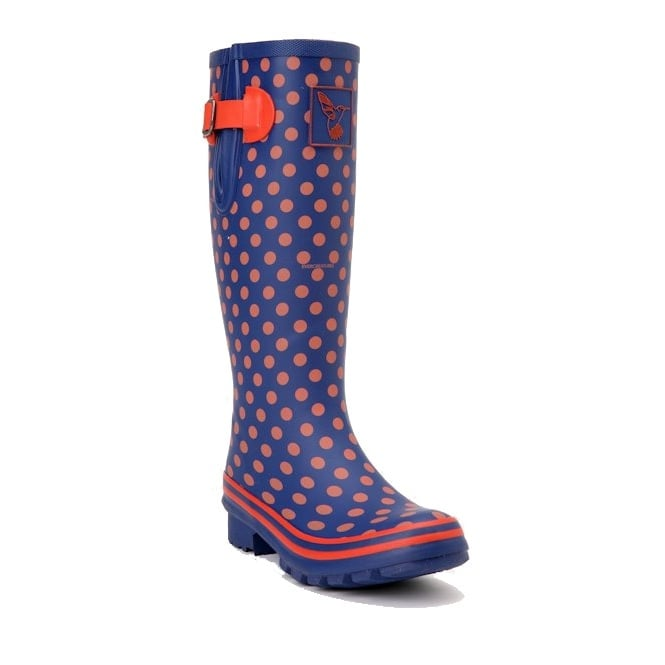 Multisun Wellies