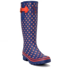 Evercreature Multisun Wellies