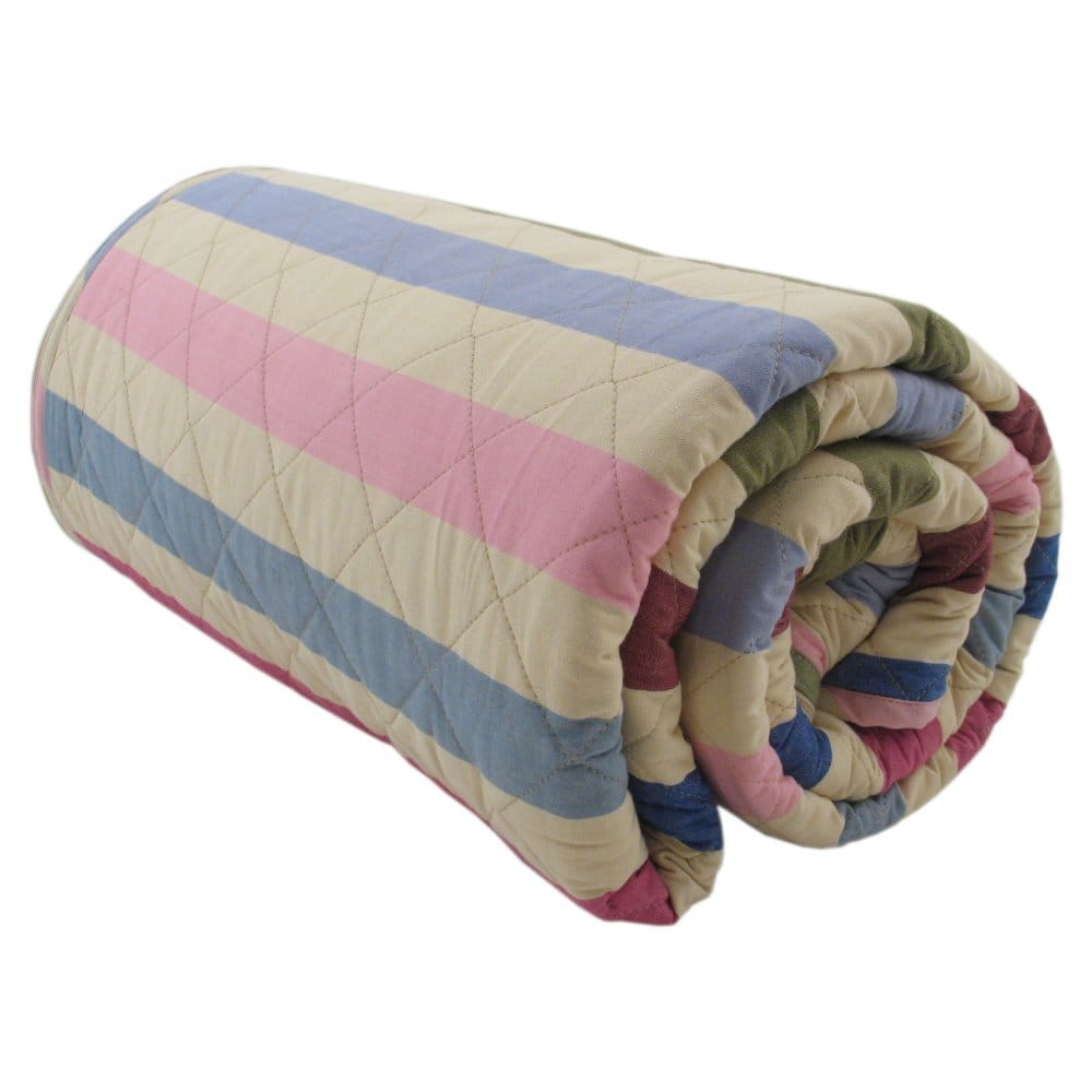 quilt sleeping bag kerala from boutique cing uk