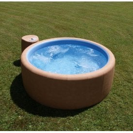 Softub Legend 220