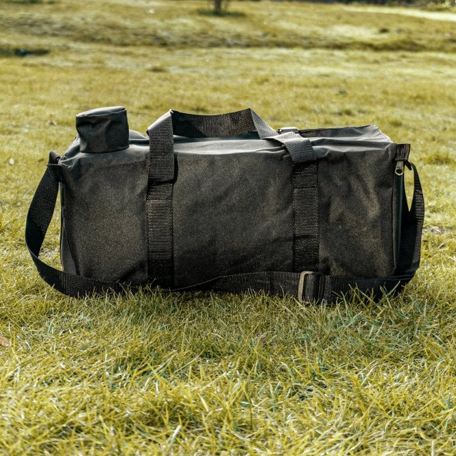 Stove Carry Bags