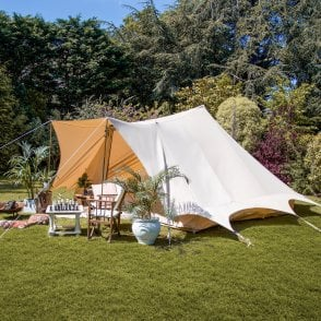 Tucana Tent - Canvas