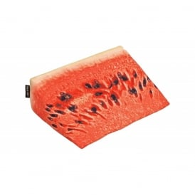 What a Melon FieldCandy Cushion