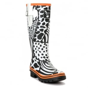 Evercreature Wild Wellies